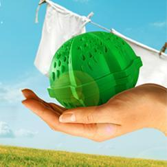 SmartKlean-Laundry-Ball-The-all-natural-way-to-wash-your-clothes