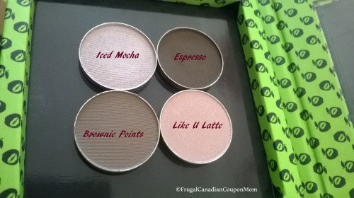 Red-Apple-Lipstick-Eye-Shadow-Review