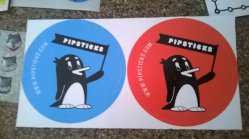 Pipsticks-Sticker-Subscription-Box-#mypipsticks