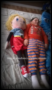My-Friend-Huggles-Soft-Life-size-dolls