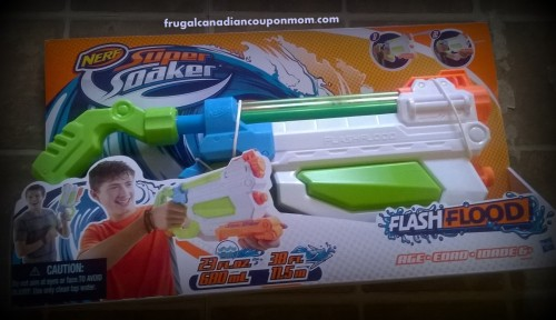 Nerf-Flash-Flood-Super-Soaker-by-Hasbro