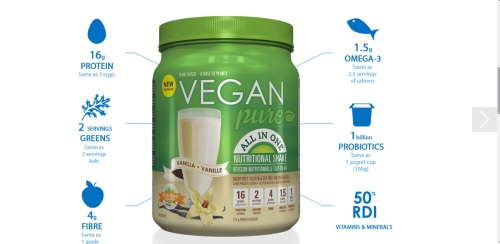 Vegan-Pure-all-in-one-Drink