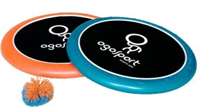 OgoSport-Disk-Mini-By-PlaSmart
