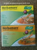 NEW-Herbamare-Bouillon-Cubes-How-Do-You-Herbamare-Challenge