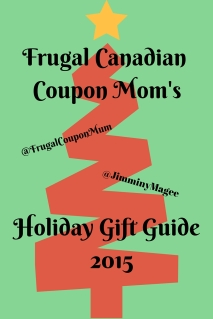 Frugal-Canadian-Coupon-Moms-Holiday-Gift-Guide-2015-Submissions