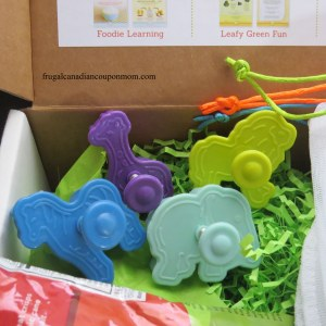 Kidstir-subscription-box