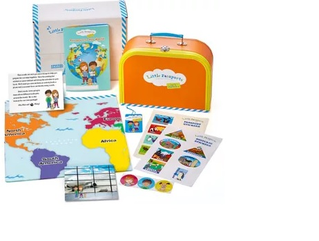 Little-Passports-Early-Explorers