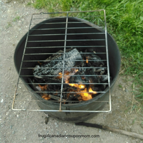 Campfire-Cooking-Recipes