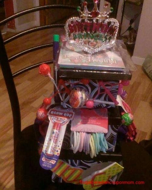 Boxes-Birthday-Cake-Gift