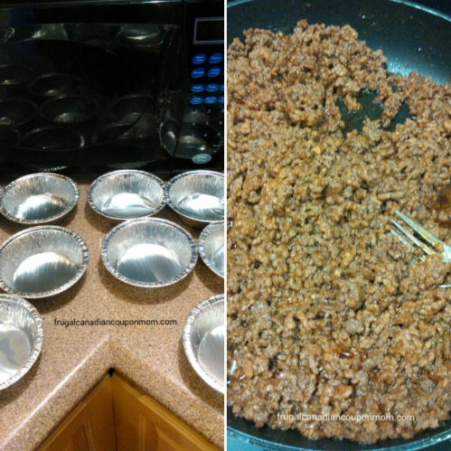 Food-Prepping-For-Winter