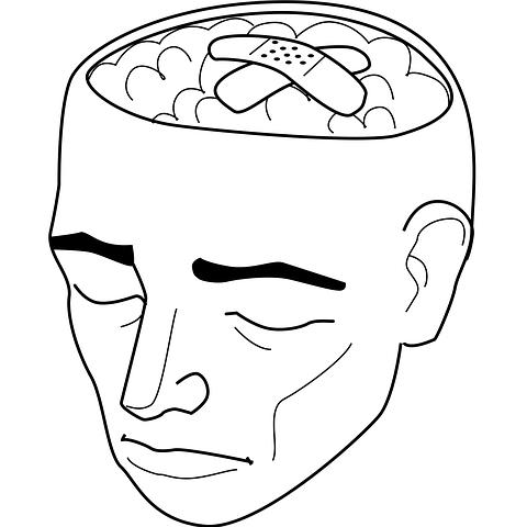 Talking-Antidepressants