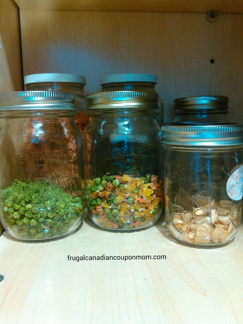 Homemade-Gifts-Using-Bernardin-Canning-Jars