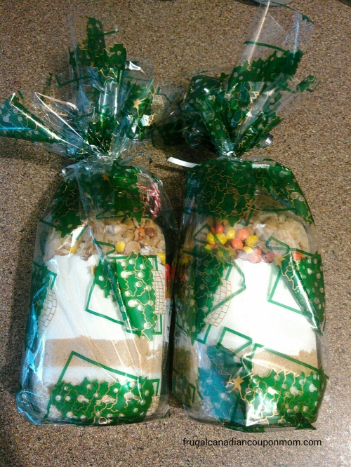Homemade-Gifts-Using-Bernardin-Canning-Jars