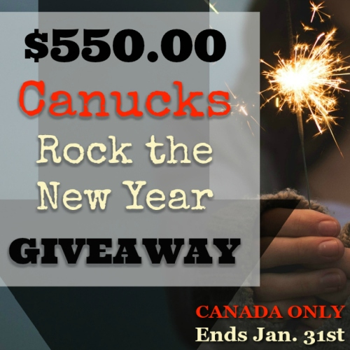 Canucks-Rock-the-New-Year-Giveaway