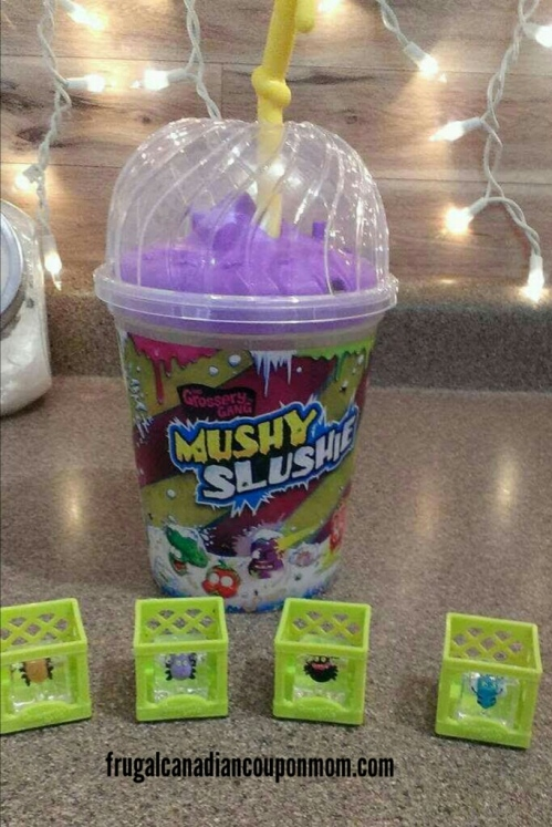 Grossery-Gang-Mushy-Slushie-and-Icky-Pops-Review