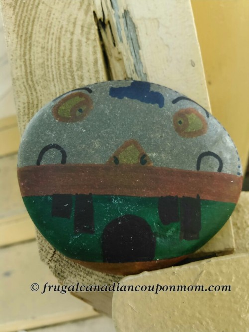 Painted-Rock-Craze