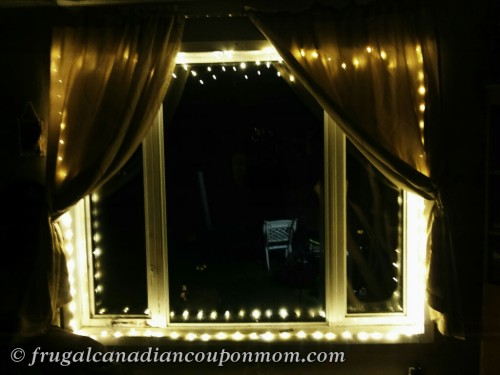 Brightening-the-Night-with-String-Lights-from-AUKEY-Canada