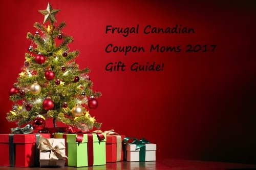 Frugal-Canadian-Coupon-Moms-2017-Gift-Guide