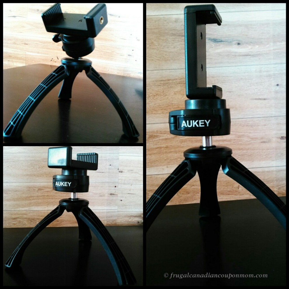 Clearer-Shots-with-The-Mini-Tripod-From-Aukey-Canada